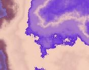 infrarot messsystem